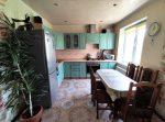 Надежный дом для большой семьи в Крыму.
