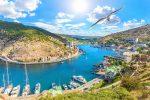 Особенности продажи коммерческой недвижимости в Крыму