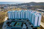 Продажа вторичного жилья: советы и рекомендации