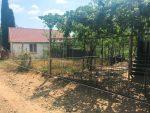 Продается жилой дом под реконструкцию, площадью 76 кв. м. земельный участок 10 соток