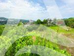 В продаже земельный участок площадью 7.56 соток в г. Алушта