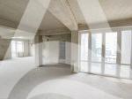 Квартира площадью 83 м² в ЖК