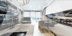 В продаже апартамент в комплексе премиум класса Ayu — Dag Resort 5*