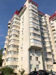 Продается 2-х комнатная квартира в новом доме по улице Юбилейная.