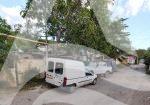 Продается дом 108 кв.м. п. Лучистое, г. Алушта