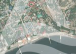 Продается часть дома в с. Малореченское площадью 41 кв.м. (доля в доме) с отдельным входом на участок земли 3 сотки.