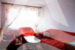 Продается 3-комнатная квартира по ул. Б.Хмельницкого
