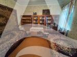 Продается часть дома общей площадью 74 м.кв