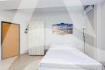 Апартаменты 25.2 кв.м² в ЖК «Гранд Палас»
