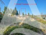 Продается земельный участок г. Алушта в районе ул. Судакской площадью 10.38 соток (1038 м2).