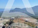 Продается земельный участок 5 соток г. Алушта, село Лучистое.