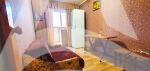 В продаже двухкомнатная квартира улучшенной планировки по ул. Виноградная в городе Алушта!