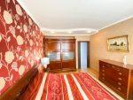 Продажа двухкомнатной квартиры в доме комфорт класса.