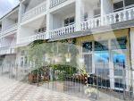 Продается 1-комн. апартаменты 30 кв.м. в г. Алушта